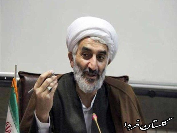برنامه های متنوعی در چهل سالگی انقلاب در گلستان برگزار می شود